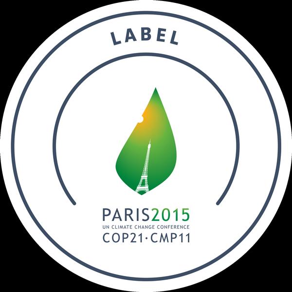 COP-label